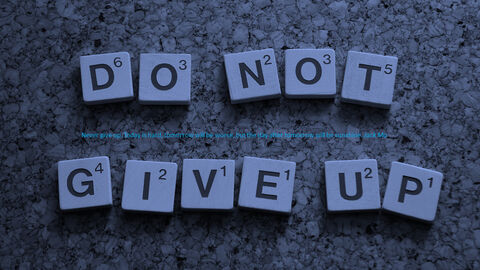 Never give up_06