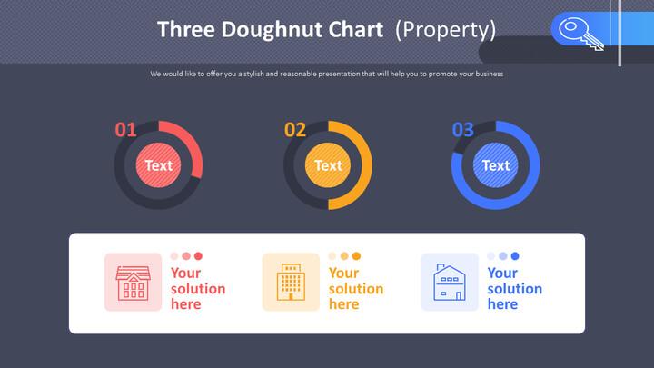 3 개의 도넛 형 차트 (속성)_02