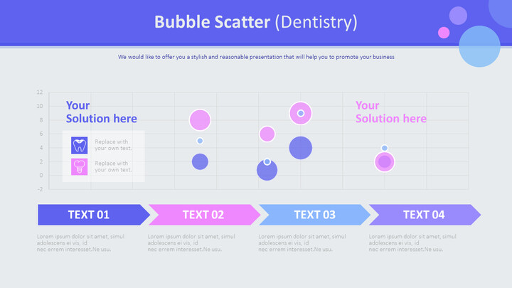Bubble Scatter (Dentistry)_01