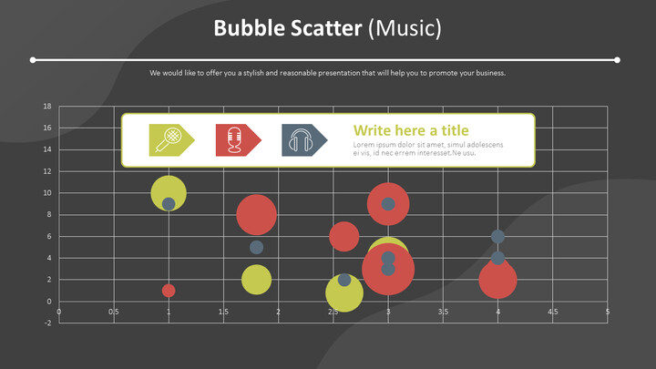 Bubble Scatter (Music)_02