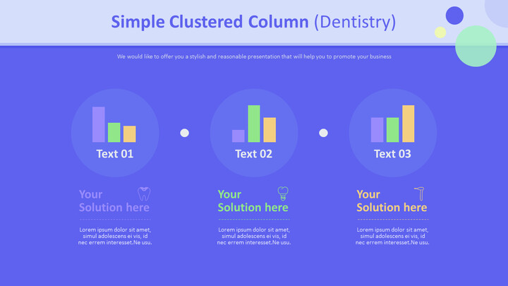 Simple Clustered Column (Dentistry)_02