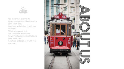 TRAM PowerPoint Templates Multipurpose Design_04