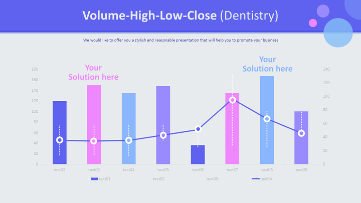 Volume-High-Low-Close (Dentistry)_01