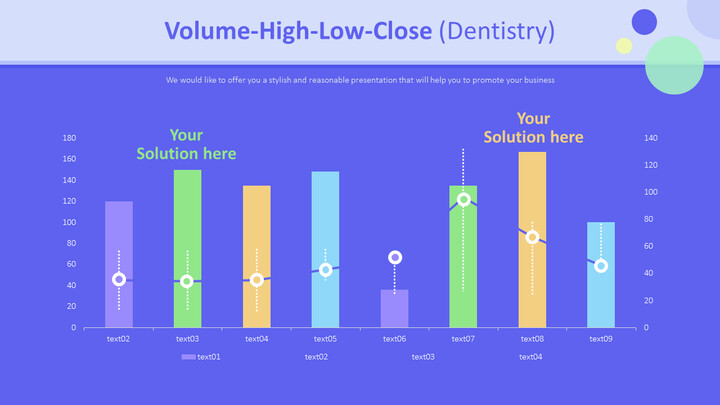 Volume-High-Low-Close (Dentistry)_02