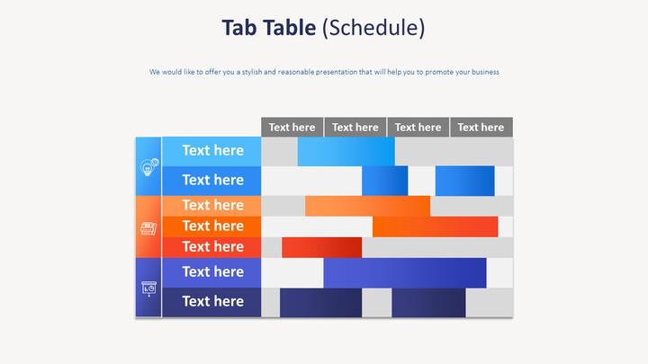 Tab Table Diagram (Schedule)_01