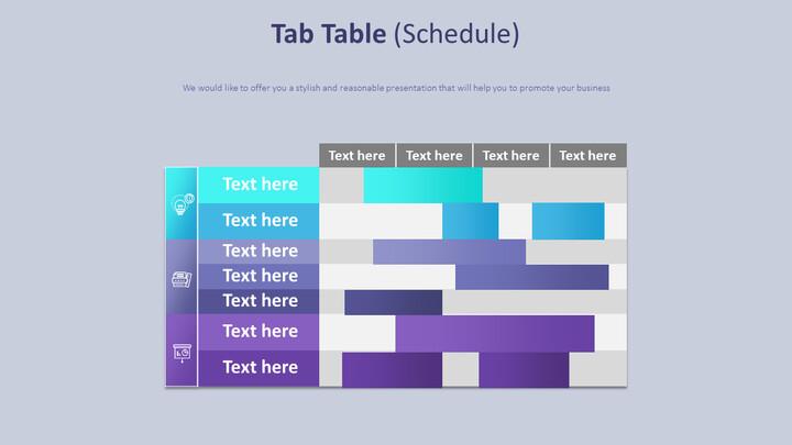 Tab Table Diagram (Schedule)_02