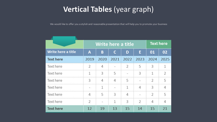 Table List Diagram (Yearly Plan)_02