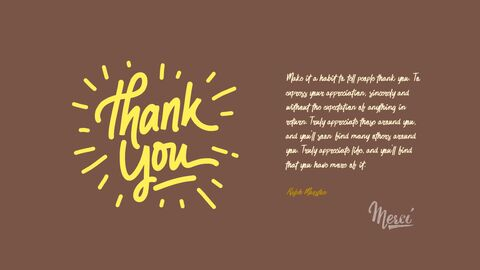 Thank you_06