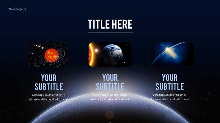 UNIVERSE Slide Presentation_02