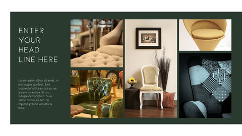 Chair Design Theme Presentation Templates_03