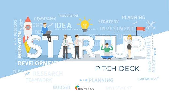 Startup Pitch Deck PowerPoint Templates_01