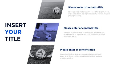 축구의 세계 파워포인트 템플릿_06