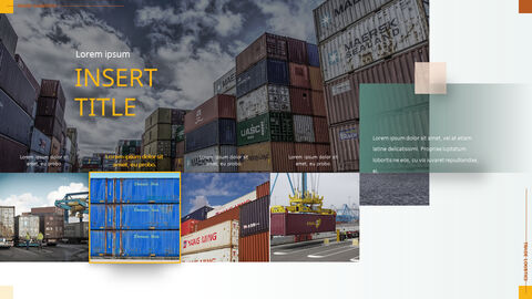Trade Logistics Powerpoint Presentation_05