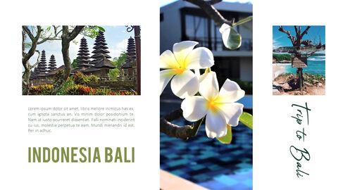 Trip to Bali Presentation PowerPoint Templates Design_06