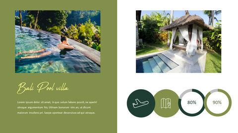 Trip to Bali Presentation PowerPoint Templates Design_13