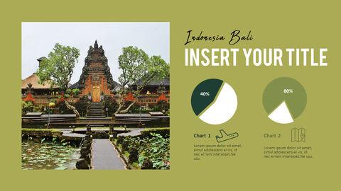 Trip to Bali Presentation PowerPoint Templates Design_17