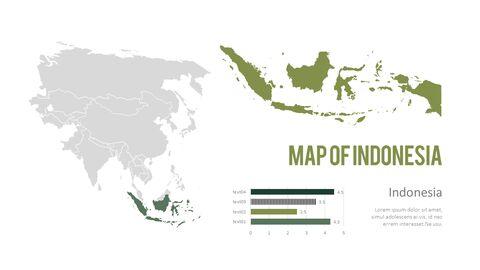 Trip to Bali Presentation PowerPoint Templates Design_21