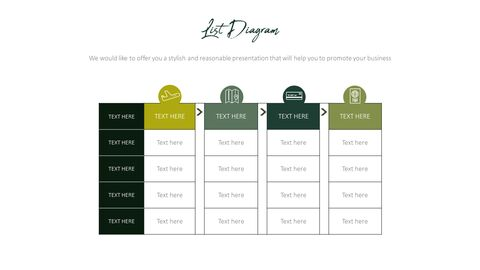Trip to Bali Presentation PowerPoint Templates Design_25