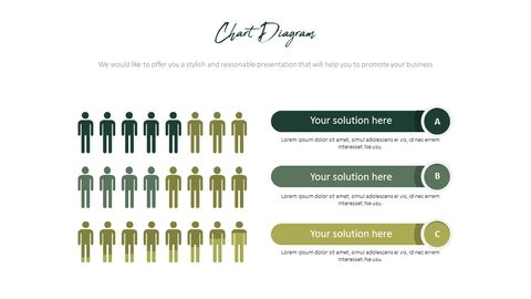 Trip to Bali Presentation PowerPoint Templates Design_26