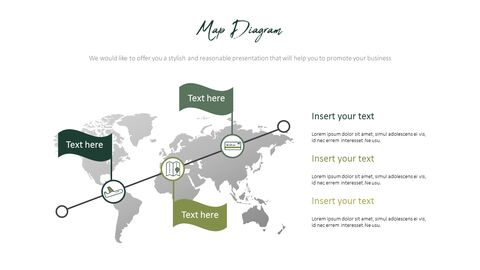 Trip to Bali Presentation PowerPoint Templates Design_30
