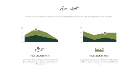 Trip to Bali Presentation PowerPoint Templates Design_37