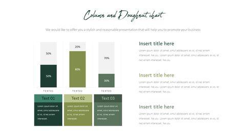 Trip to Bali Presentation PowerPoint Templates Design_38