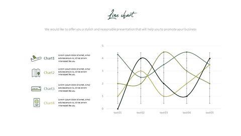 Trip to Bali Presentation PowerPoint Templates Design_39