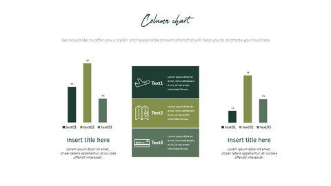 Trip to Bali Presentation PowerPoint Templates Design_40