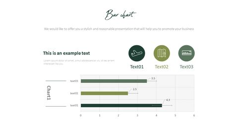 Trip to Bali Presentation PowerPoint Templates Design_41