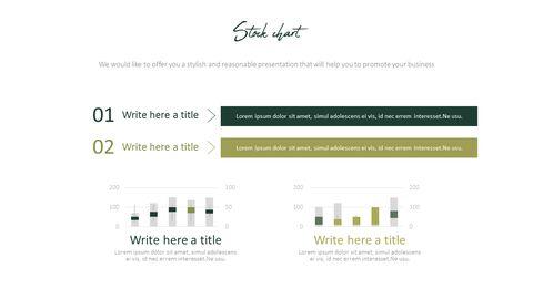 Trip to Bali Presentation PowerPoint Templates Design_43