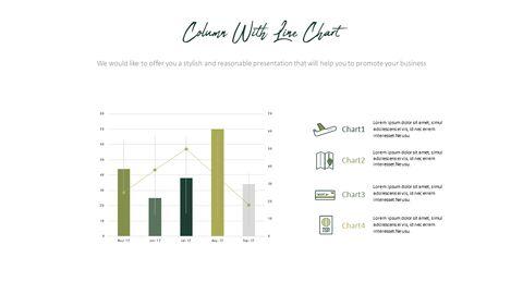 Trip to Bali Presentation PowerPoint Templates Design_46