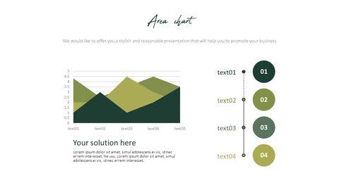 Trip to Bali Presentation PowerPoint Templates Design_47