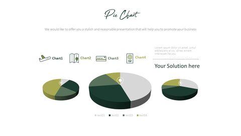 Trip to Bali Presentation PowerPoint Templates Design_48