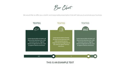 Trip to Bali Presentation PowerPoint Templates Design_49