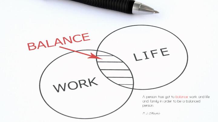 Vereinbarkeit von Beruf und Familie_02