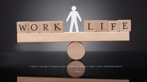 일과 삶의 균형_04
