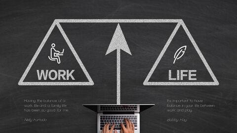 일과 삶의 균형_05