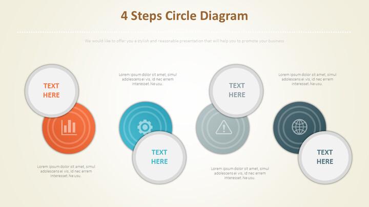 4 단계 원형 다이어그램_01