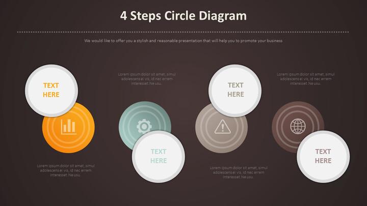 4 단계 원형 다이어그램_02