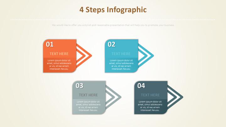 4 단계 인포 그래픽 다이어그램_01