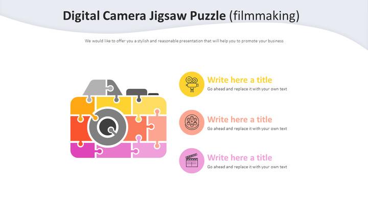 카메라 맞추기 퍼즐 다이어그램 (영화 제작)_02