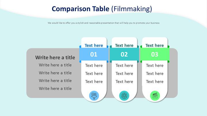 Comparison Table Diagram (filmmaking)_01