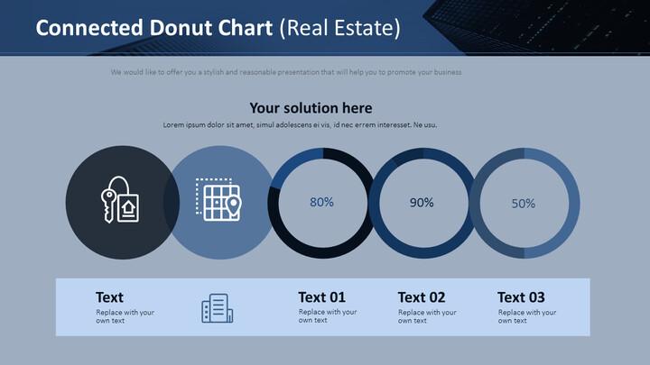 커넥 티드 도넛 차트 (부동산)_02