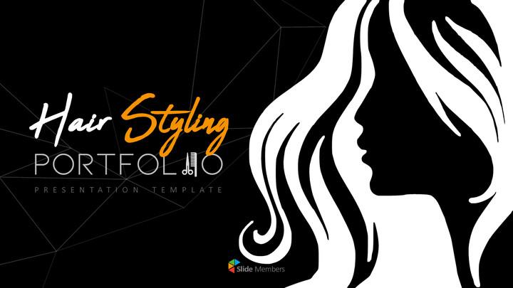 Hair Styling Portfolio Presentation_01