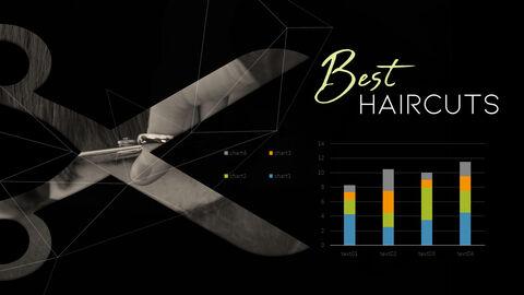 Hair Styling Portfolio Presentation_05