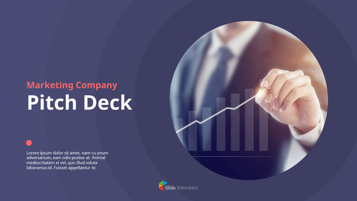 Marketing Pitch Deck Presentation_01