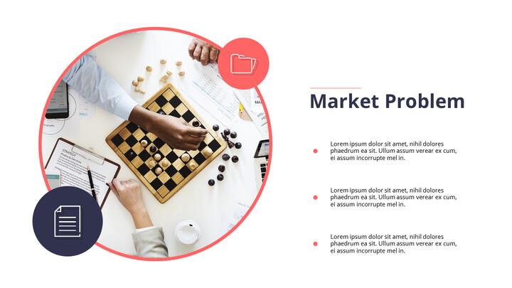 마케팅 피치덱 프레젠테이션_02