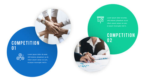 Simple Pitch Deck Template PPT Templates_05
