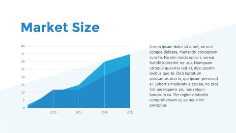 Startup Pitch Deck PowerPoint Templates_03