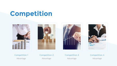 Startup Pitch Deck PowerPoint Templates_04